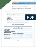 Indicaciones-para-la-presentaci-n-del-Proyecto-Final-del-MOOC.doc