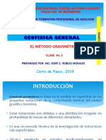 GEOFISICA_ gravimetria (1)
