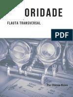 EBOOK SONORIDADE.pdf