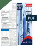 FacturaIVSS Periodo09-2019 (4)