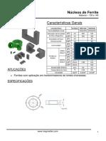 Datasheet Material 139 140 3