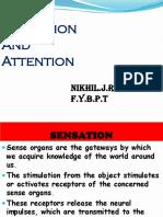 sensation.pptx