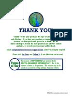DensityofLiquidsDensityWorksheetorHomeworkMiddleSchoolNGSSMSPS17 (1).pdf