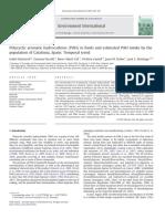 articulo polisacaridos