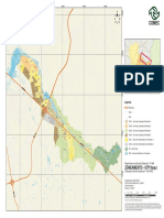 UTP_Itaqui_Mapa_11684_2014.pdf