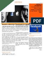 Noticia Apple y Facebook - Teoria.docx