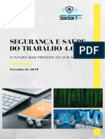 Ebook SST 4.0