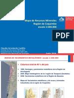 MapaRecursosMineralesCoquimboURMJUNIO2016.pdf