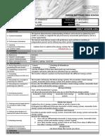 DLL-vertical-format-2019.docx