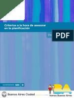profnes_marco_doc_3_criterios_para_asesorar_en_la_planificacion_-_final.pdf