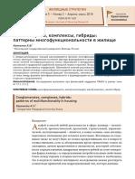 Конгломераты, комплексы, гибриды.pdf