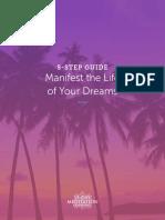 5StepGuideToManifesting-Evergreen.pdf