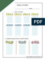 actividades696.pdf