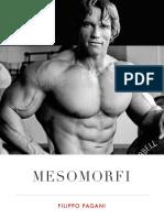 Mesomorfi-new.pdf