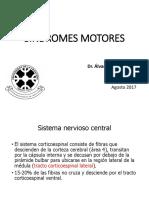 Sindromes motores Fono 2017.pdf