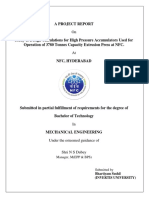 Bhartiyam Report 1-Converted