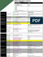 Dreamgirls Rehearsal Schedule.docx