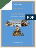 282277395-025-pdf.pdf