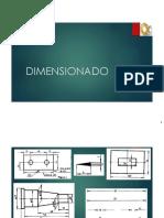 Dimension a Do