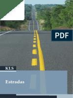 Estrada s