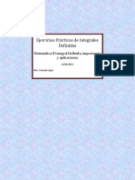 ejercicios-prc3a1cticos-de-integrales-definidas-pa-activ-273.docx