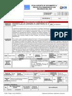 Informe Visita Seguimiento 2017000030015_compressed