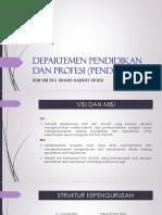40438_PENDPRO Presentasi MID.pptx
