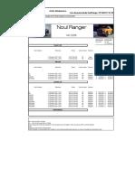 PL-ranger (2).pdf