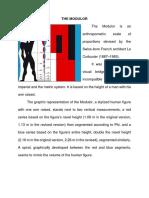 Vitruvian Man vs. Le Modulor.pdf