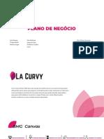 Apresentação La curvy.pdf