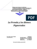 Prenda Ordinaria (1).docx