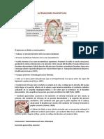 ALTERACIONES PANCRETICAS.docx