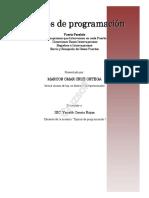 Programacion-de-puertos.pdf