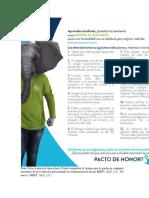 parcial adm financiera 100%.docx