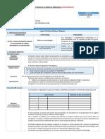 MAT2-U5-SESION 7 ACTUAL.docx