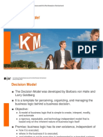 5 Decision Model.pptx