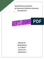 Administracion de Compras e Inventarios