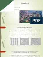 urbanismo1-150923040418-lva1-app6891