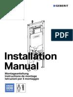 968-075-00-0-sigma2x4-install
