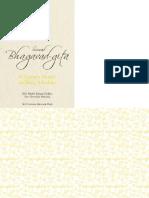 bhagavad-gita-portugues.pdf