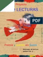Proyecto Radio Lecturas de Sucre