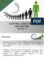 (POM) Module 6-11.pdf