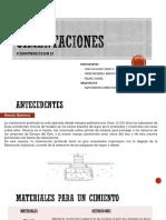 ANALISIS CIMENTACION.pptx