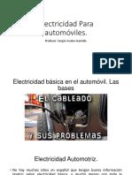 Electricidad Basica para automoviles 2..pptx