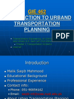 CE805.2 Introduction to Transportation Systems.ppt