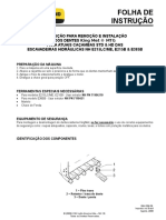 NHX BS 005A 08 NOVOS DENTES.doc