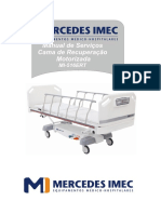 MI-516ERTserviços Português Rev00