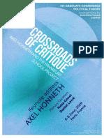 graduate_conference_program_crossroads_of_critique_2019.pdf