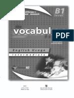 IELTS Vocabulary File 4-5.pdf