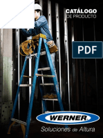 c237-werner-mx-product-catalog.pdf